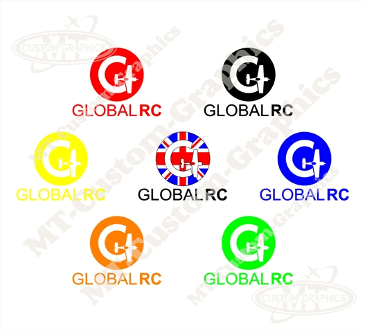 Global-RC Logo 2