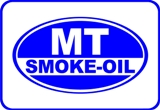 MT-Smoke-Oil
