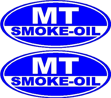 MT-Smoke-Oil stickers