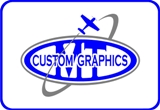 MT-Custom-Graphics
