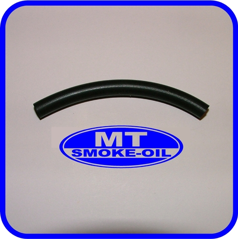 "MT ""Ultimate"" Smoke High Temp Tube"