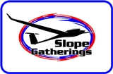 Slope Gatherings