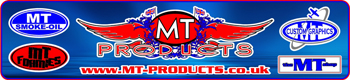 MT Product Banner